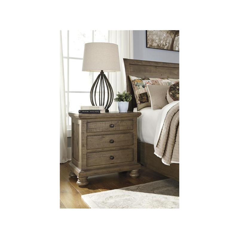 light brown bedroom furniture b659 93 furniture three drawer stand 15819