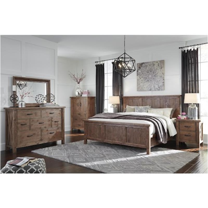 B714-58 Ashley Furniture Tamilo