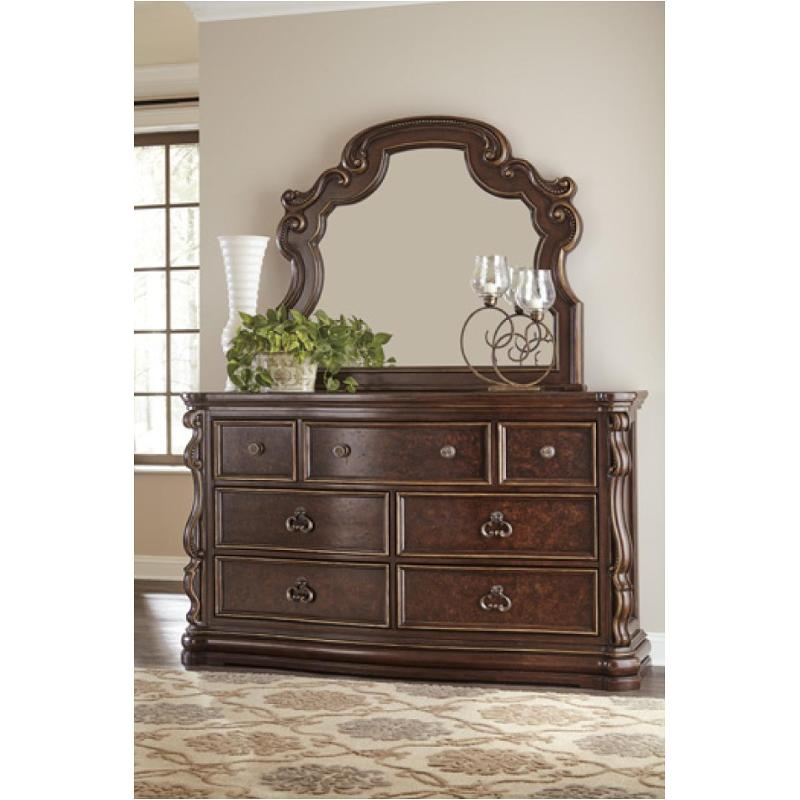 with details a banding well arch simple cherry finish mirror inspiring dark furniture beautiful landscape has shines brown featuring styl drawer ornate design dresser that matching carved traditional as veneer s designs wood and warm