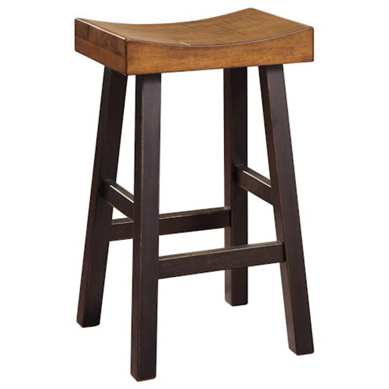 Furniture Best Ashley Furniture Memphis For Home: D548-030 Ashley Furniture Glosco