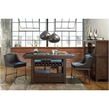 D633 324 ashley furniture starmore brown upholstered barstool for Starmore ashley furniture bedroom