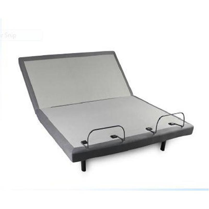 M9x432 Ashley Furniture Adjule Base White Bedding Bed