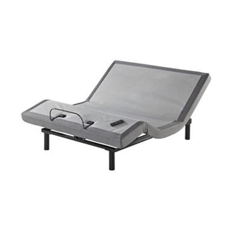 M9x632 ashley furniture queen adjustable base - Bedroom sets for adjustable beds ...