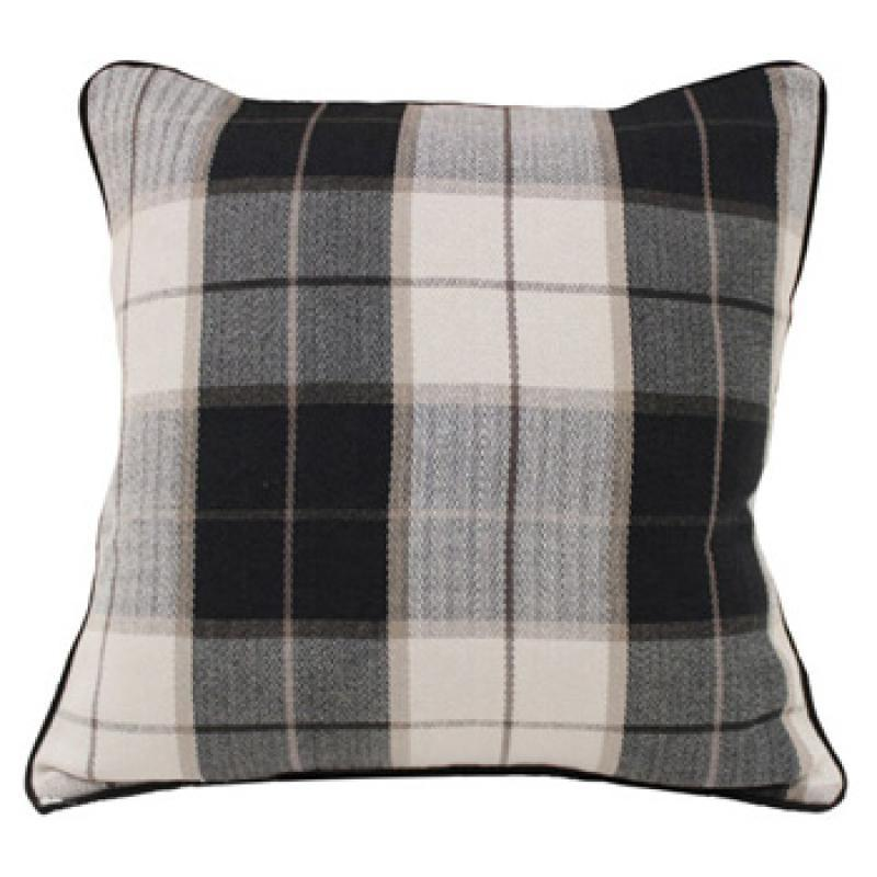 A1000276 Ashley Furniture Accent Pillow