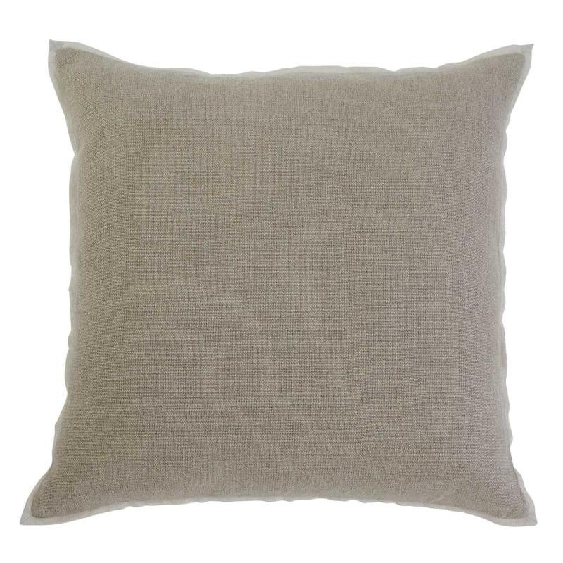 A1000342 Ashley Furniture Accent Pillow Cover