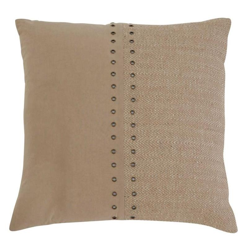 A1000318 Ashley Furniture Accent Pillow