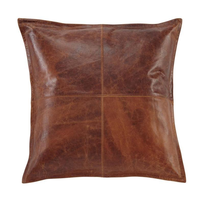 A1000637 Ashley Furniture Accent Pillow Cover