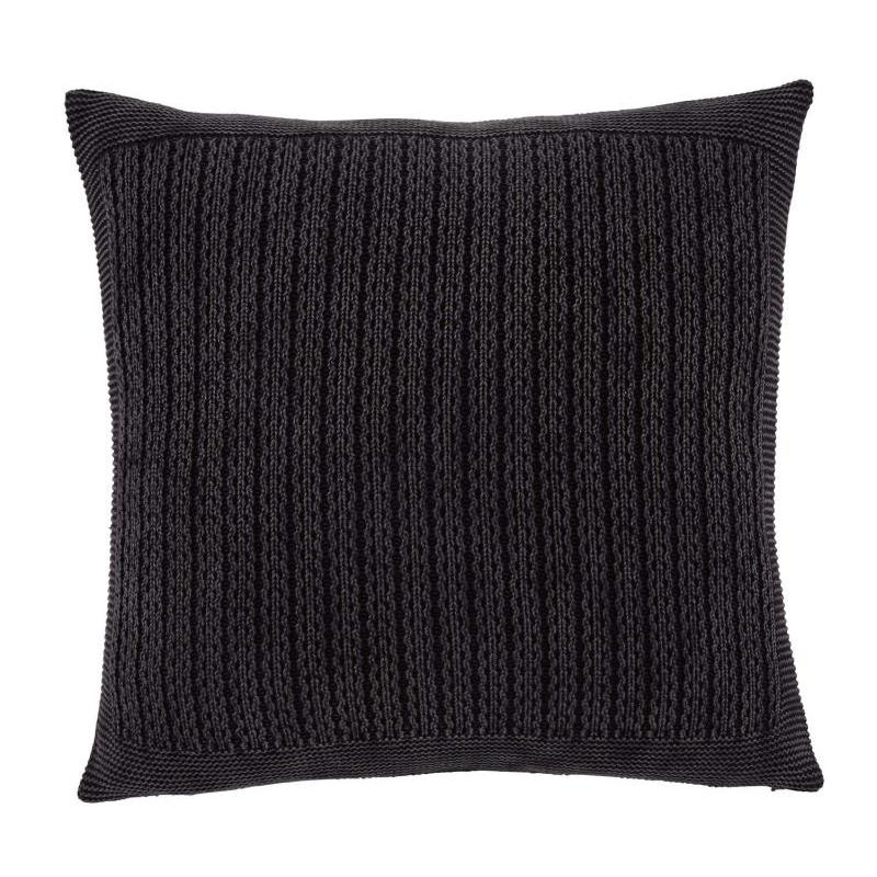 A1000640 Ashley Furniture Accent Pillow Cover