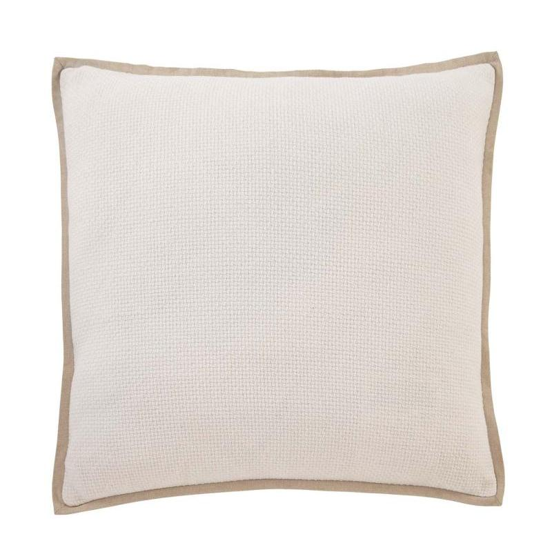 A1000645 Ashley Furniture Accent Pillow Cover