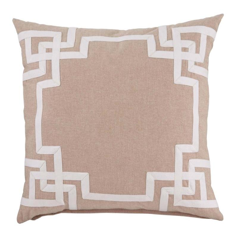 A1000671 Ashley Furniture Accent Pillow Cover
