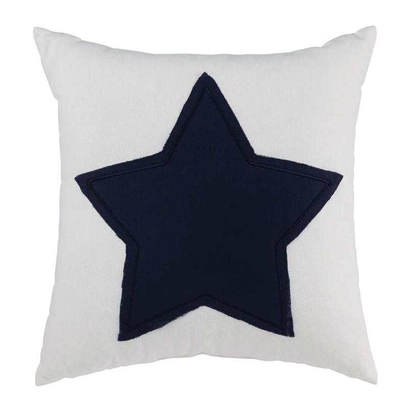 A1000718 Ashley Furniture Accent Pillow