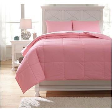 B523-87 Ashley Furniture Blinton Kids Room Full Panel Bed