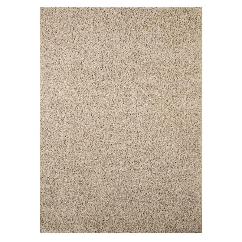 R240002 Ashley Furniture Accent Area Rug