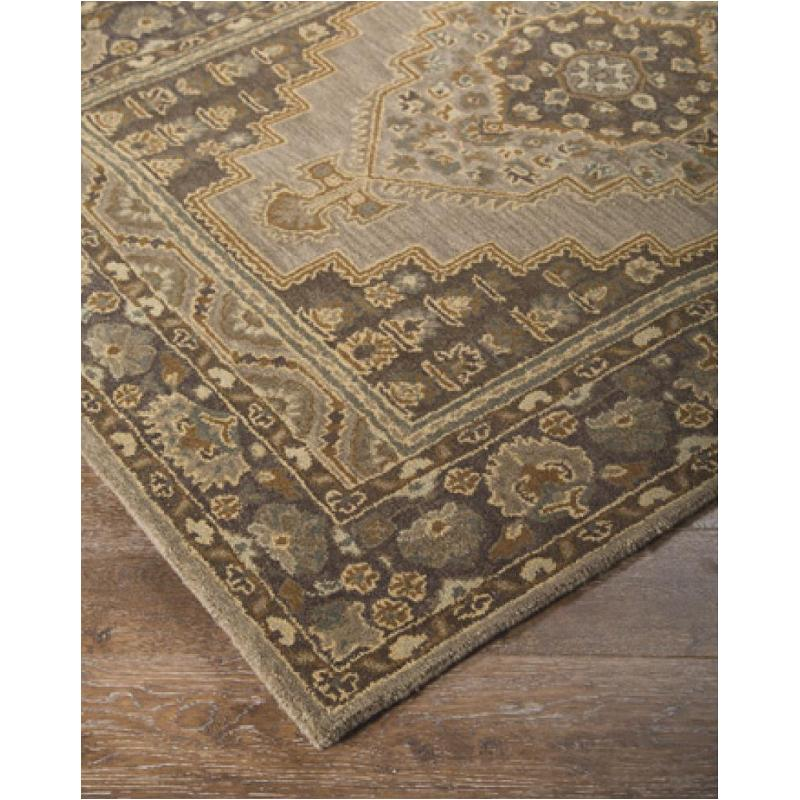 R400021 Ashley Furniture Accent Area Rug Large Rug