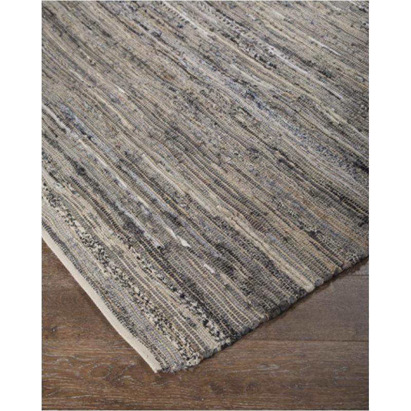 R400271 Ashley Furniture Accent Area Rug