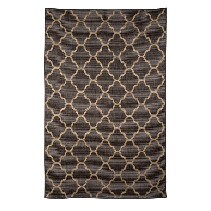 Home Furniture Rugs: R400382 Ashley Furniture Accent Area Rug Medium Rug