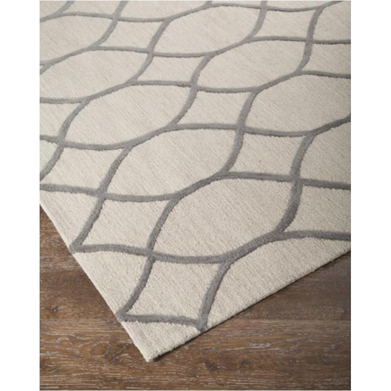 R400431 Ashley Furniture Accent Area Rug