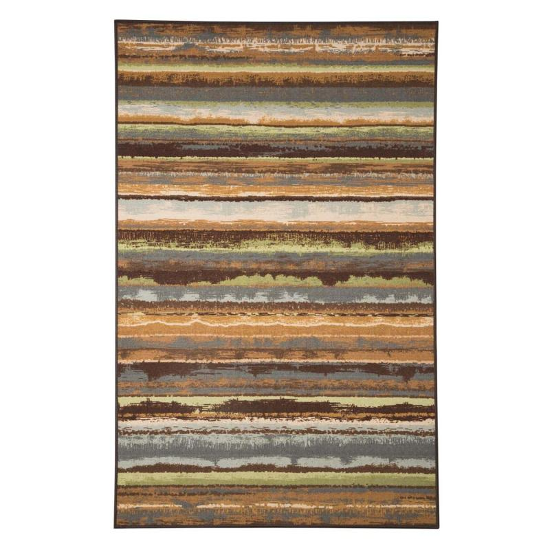 Home Furniture Rugs: R400672 Ashley Furniture Accent Area Rug Medium Rug