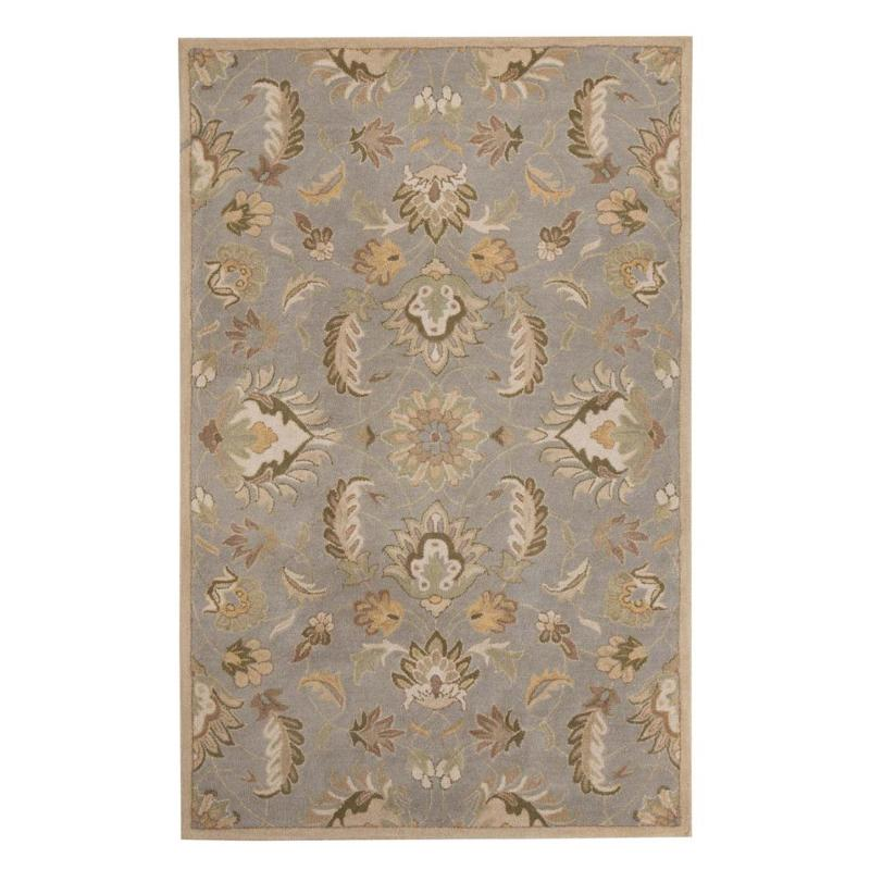 R401102 Ashley Furniture Medium Rug