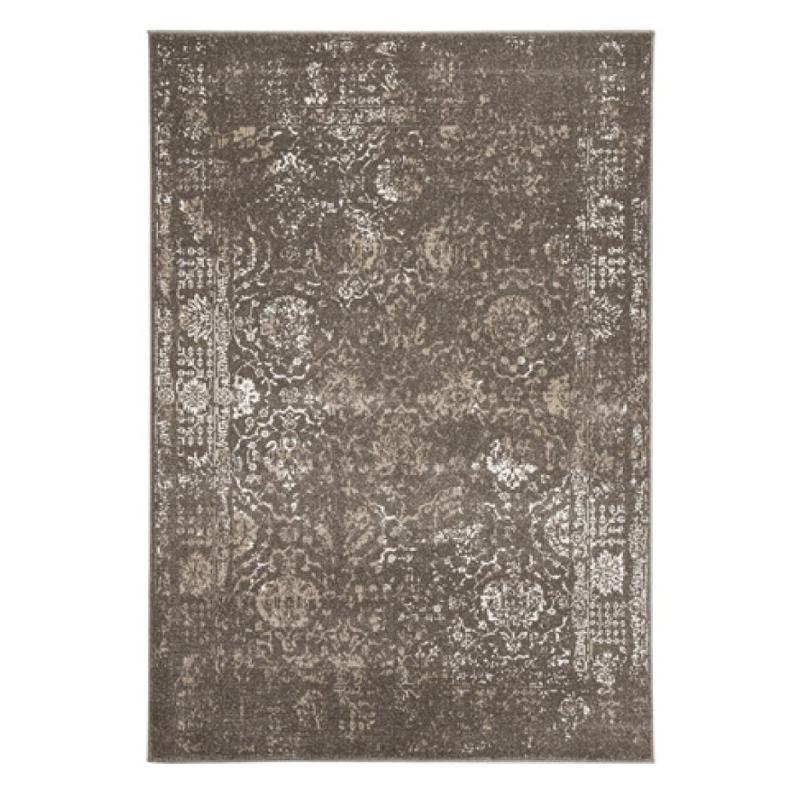 R401401 Ashley Furniture Accent Area Rug Large Rug