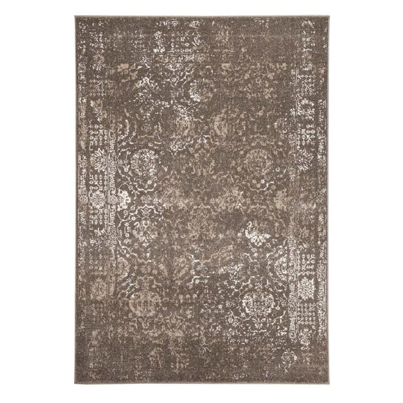 Home Furniture Rugs: R401402 Ashley Furniture Accent Area Rug Medium Rug