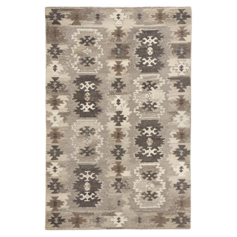 R401521 Ashley Furniture Accent Area Rug Large Rug