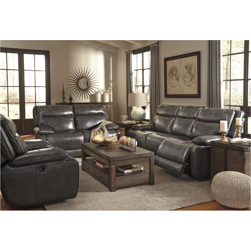 U7260187 Ashley Furniture Palladum