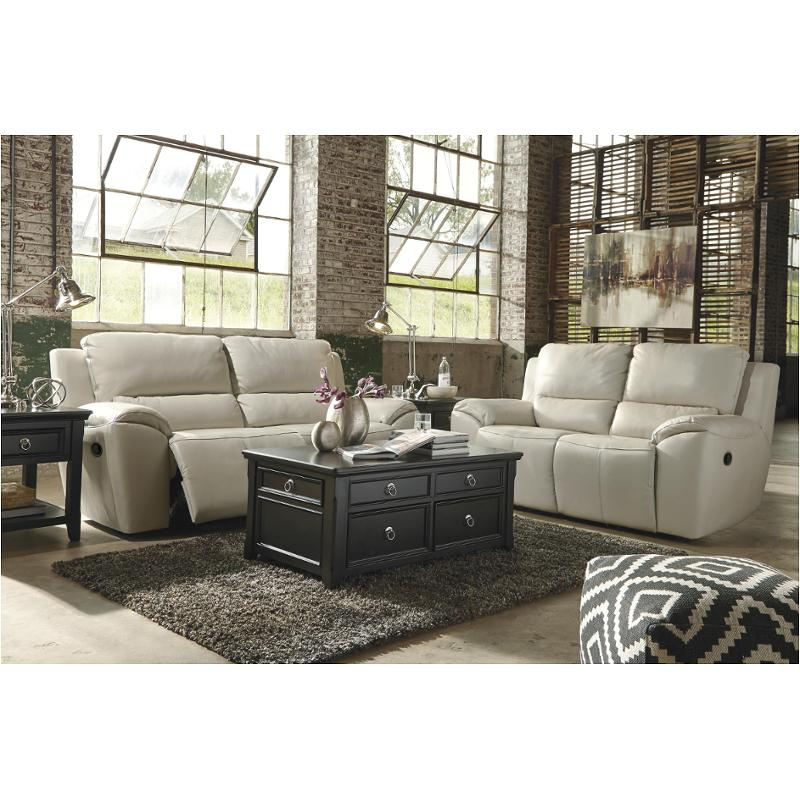 Cream Living Room Furniture Simple Design Ideas