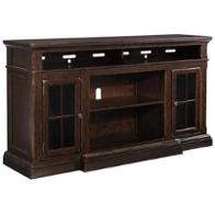 W701 88 Ashley Furniture Xl Tv Stand With Fireplace Option