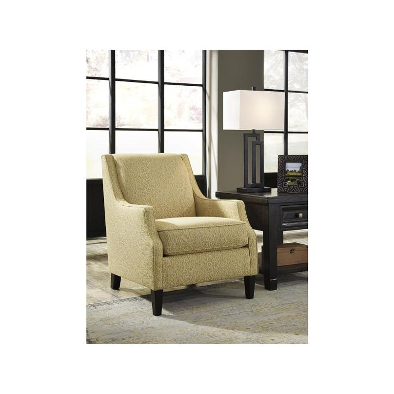 1050160 Ashley Furniture Kexlor Living Room Accent Chair: 5490721 Ashley Furniture Cresson