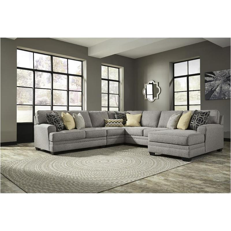 main pdp p piece apk furniture homestore gray ashley chamberly sectional afhs large
