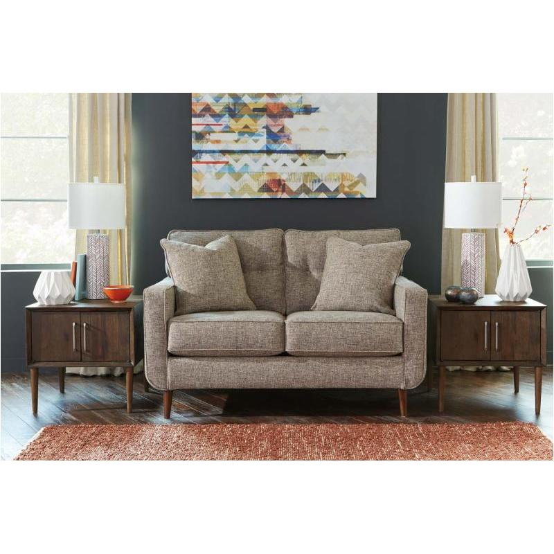 6280235 Ashley Furniture Dahra Living Room Loveseat Love Seat