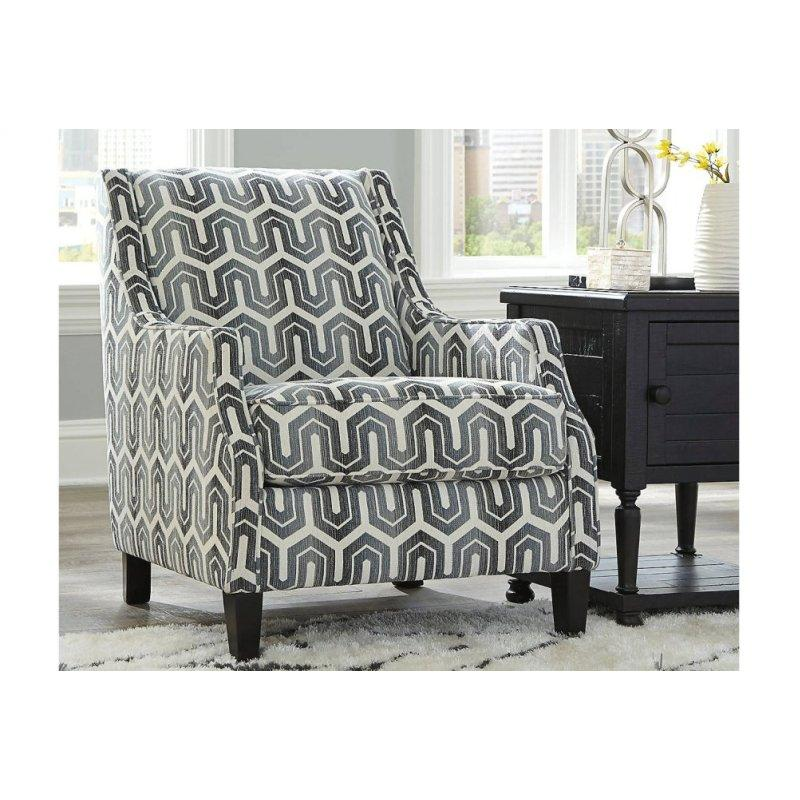 6560321 Ashley Furniture Gilmer Accent Chair