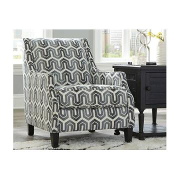 Marvelous 6560338 Ashley Furniture Gilmer Living Room Sofa Pdpeps Interior Chair Design Pdpepsorg