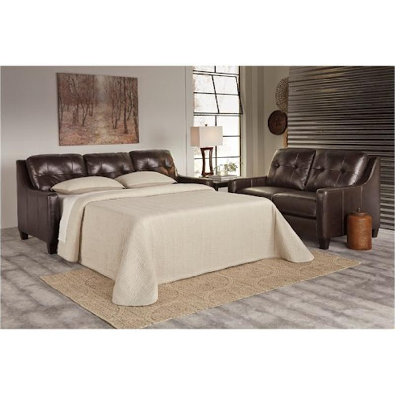 5910539 Ashley Furniture O Kean Living Room Queen Sofa Sleeper