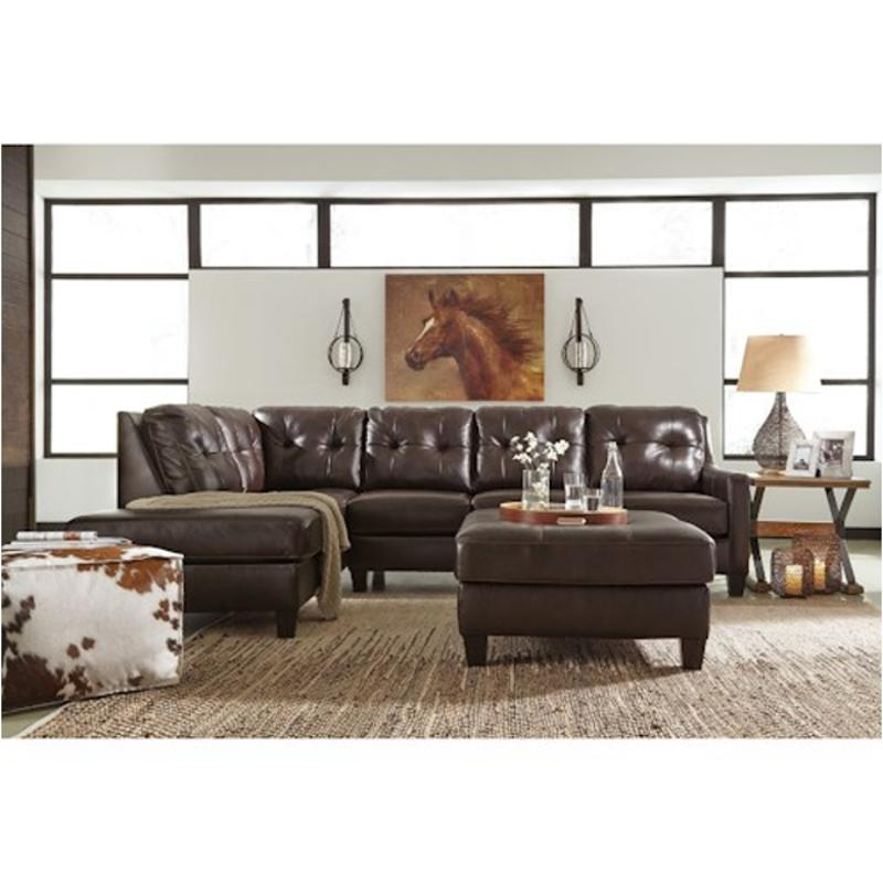 5910570 Ashley Furniture O Kean Raf Queen Sofa Sleeper