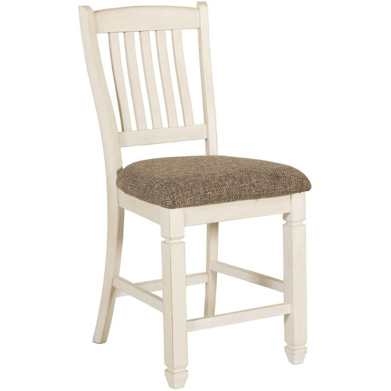 Discount Stools On Sale