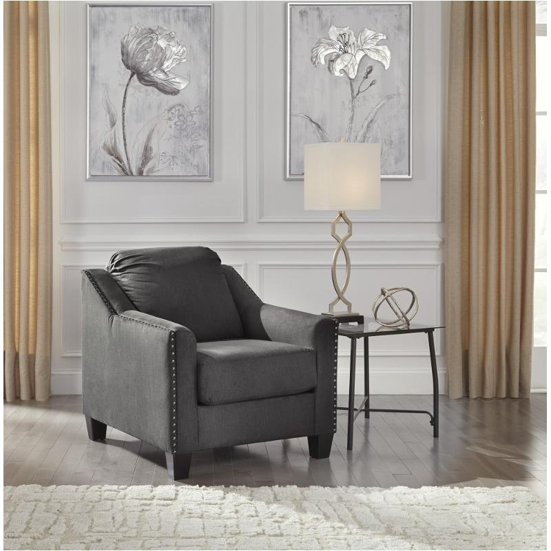 1130320 ashley furniture torcello living room chair