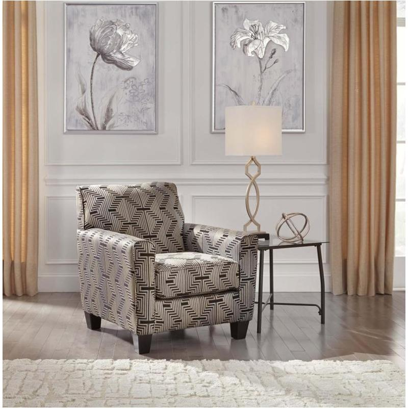 1130321 Ashley Furniture Torcello Accent Chair