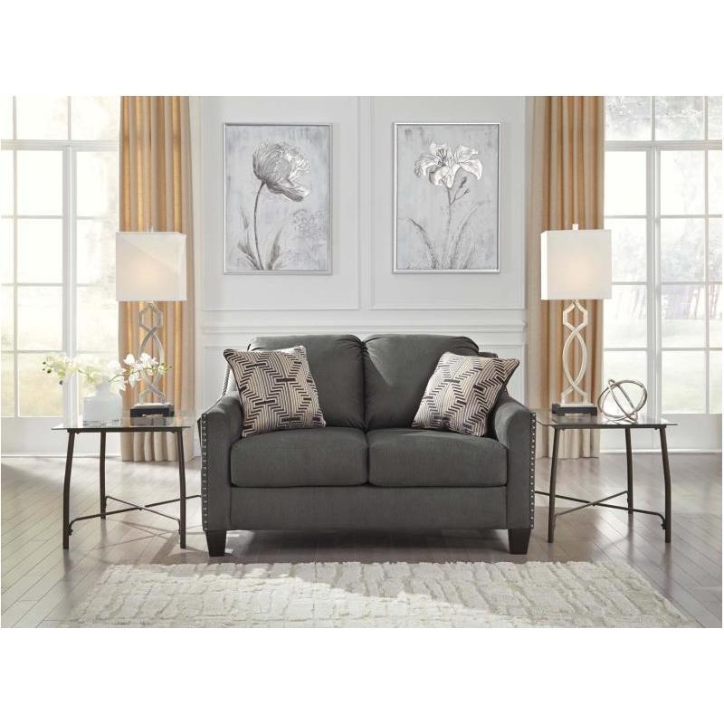 1130335 Ashley Furniture Torcello Loveseat