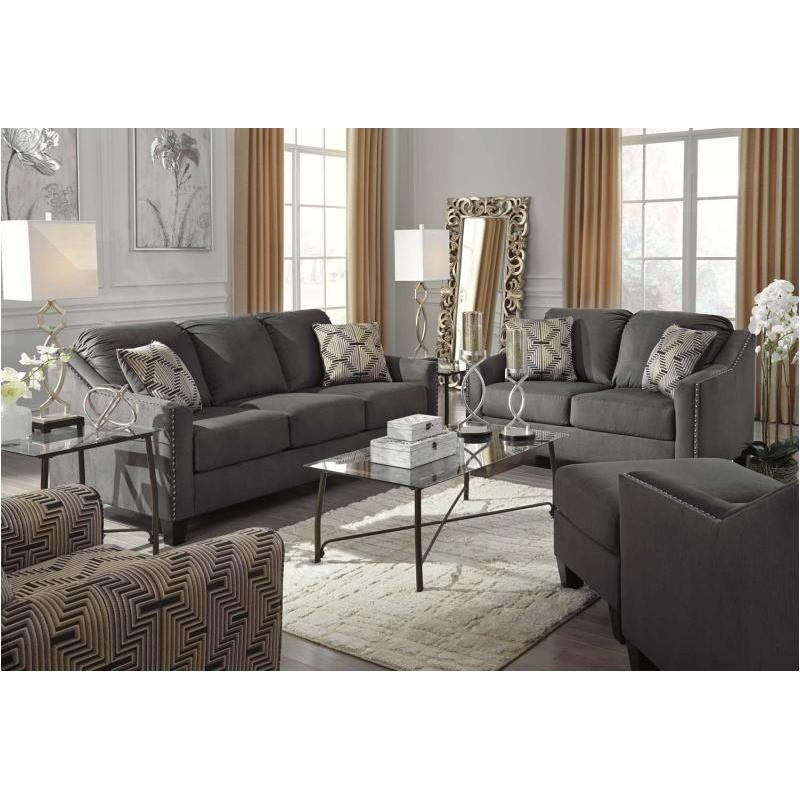 1130338 Ashley Furniture Torcello Living Room Sofa