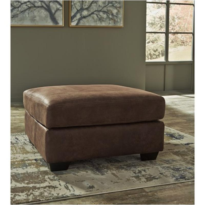 1200008 Ashley Furniture Bladen Coffee Living Room Ottoman