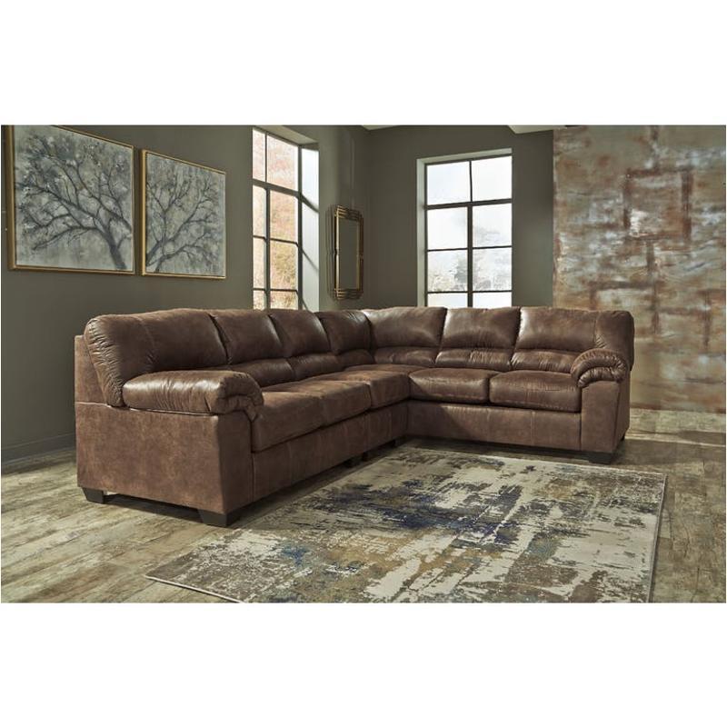1200046 Ashley Furniture Bladen