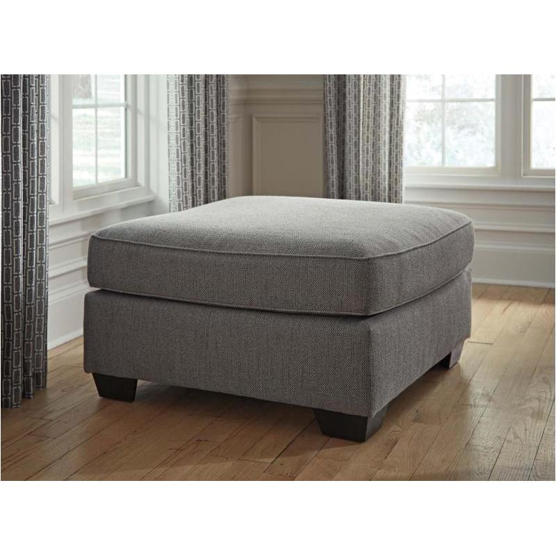 1350208 Ashley Furniture Larusi Oversized Accent Ottoman