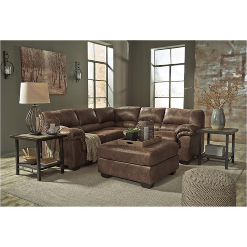 Ashley Home: 1200055 Ashley Furniture Bladen