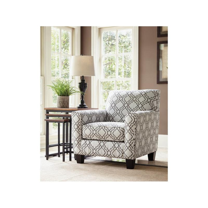 1370121 Ashley Furniture Farouh Accent Chair