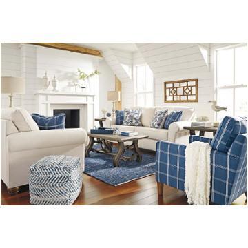 Ashley Furniture Adderbury Living Room Sofa