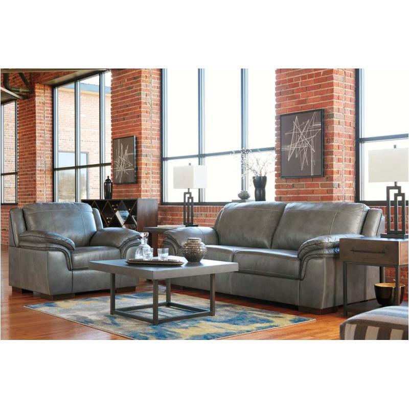 Prime 1520238 Ashley Furniture Islebrook Iron Sofa Spiritservingveterans Wood Chair Design Ideas Spiritservingveteransorg