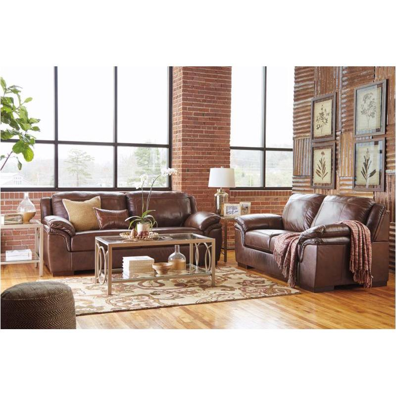 Stupendous 1520338 Ashley Furniture Islebrook Canyon Sofa Spiritservingveterans Wood Chair Design Ideas Spiritservingveteransorg