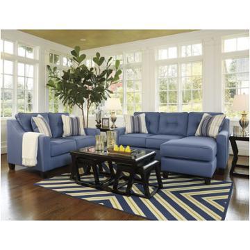 Magnificent 6870235 Ashley Furniture Aldie Nuvella Loveseat Gray Ibusinesslaw Wood Chair Design Ideas Ibusinesslaworg